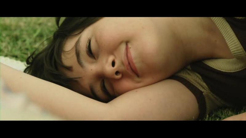 Подпольное детство / Infancia clandestina (2011) Аргентина