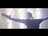 Outblast &amp Angerfist feat. Tha Watcher - Die Hard