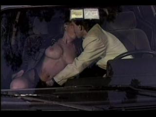 Партнерша / assicuratrice di cazzi 1 (deborah wells) [1995, feature, fantasies, hardcore, milf, rape, sex] порно фильм с сюжетом