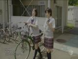 NMB48 Shirogumi - Okuba (M-ON!)