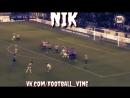 Football Vine Video Гол Пауло Дибалы Палермо NIK