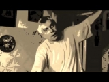Геннадий Горин  Чудак человек ( Музыка видео )