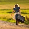 Путь к успеху | Достижение цели