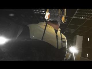 Quake Champions: NAVI