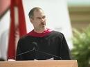Легендарная речь Стива Джобса перед выпускниками Стенфорда