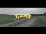 Yelawolf - Shadows ft. Joshua Hedley (Translate coming soon)