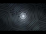 EXO m - overdose (music_video)