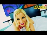 Эротический клип секс клип 2016 секси эротика секс порно porn xxx porno sex clip