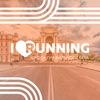 I Love Running Odessa