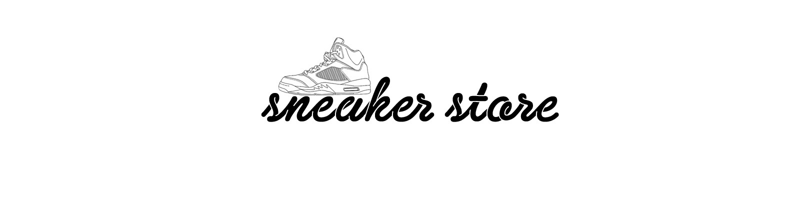f3496576 sneaker store penza | кроссовки | Пенза | ВКонтакте