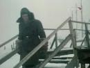 Два капитана (1976) 4 серия [ Советское кино, Кинолюкс ]