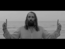 Sébastien Tellier - L'amour naissant (Official Video)