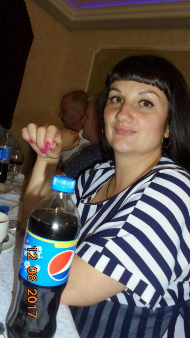 Юля Бокова, Самара - фото №2