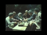 Грибы. Старые грузинские короткометражки.