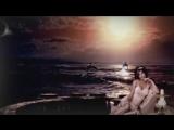 Cafe del Mar - Moonlight