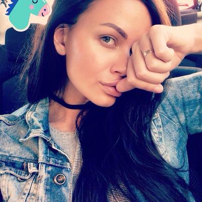 Маргарита Козодой