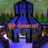 HP-Games.net во ВКонтакте