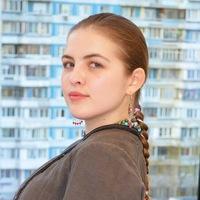Наталия Заблоцкая