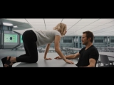 262 фильма 2016 года в одном ролике