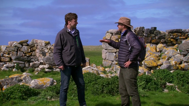 BBC.Grand.Tours.of.the.Scottish.Islands.Series.4.6of6.Off.the.Map.1080p.HDTV.x264.AAC.MVGroup.org