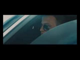 АРТУР САРКИСЯН-УБИЙЦА ЛЮБВИ 2017 --official music video