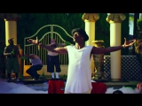 Nico &amp Vinz - Thats How You Know (ft. Kid Ink, Bebe Rexha)