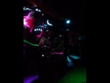 Freshcut - Agonizing Through the Night (Live in Kharkiv 03.12.2016)