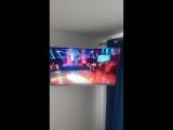 Детский хореографически ансамбль грузинского танца Лазика. СПБ 2017г.Этнографический Музей