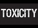 Toxicity - System Of A Down vol.1 (Солист - Никита)