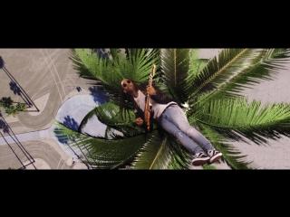Ty Dolla $ign & Wiz Khalifa – Brand New