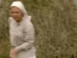 Анастасия Сафронова - Колыбельная для России (концерт в ДДС)