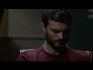 Крах / The Fall .S03E06 720p