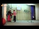 Insomnia Proba Muzicală TVC 2013 Обрезка 05
