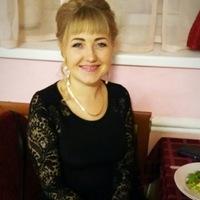 Таисия Семчук