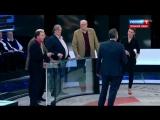 Константин Сёмин. Ленин пошёл, как Прометей вместе с народом.