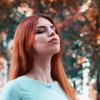 Ekaterina Zharkova