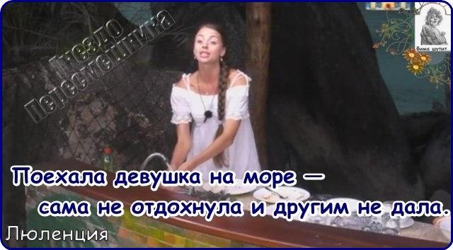 https://pp.userapi.com/c836724/v836724409/21b67/ovM3rBEgNOI.jpg