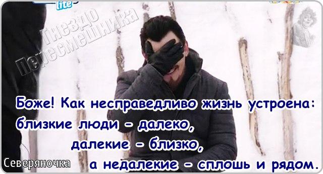 https://pp.userapi.com/c836724/v836724409/21c51/Fv19_GHQBMs.jpg