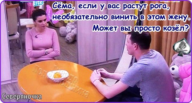 https://pp.userapi.com/c836724/v836724409/23972/SQHhl3m4x0Y.jpg