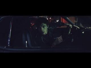 DJ Snake - Let Me Love You ft. Justin Bieber (HD Премьера клипа)