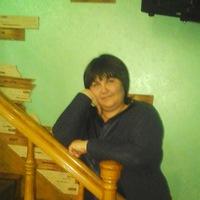 Тетяна Омельчук