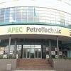 APEC PetroTechni - официальная страница
