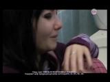 Анонс сериала Школа на СТС love декабрь 2014