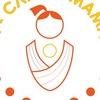 Международная неделя слингоношения в Севастополе