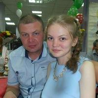 Дмитрий Федулов |