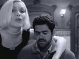 Отрывки из любимых фильмов Ангел-А