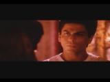 Девдас (Devdas) Часть 1 год 2002