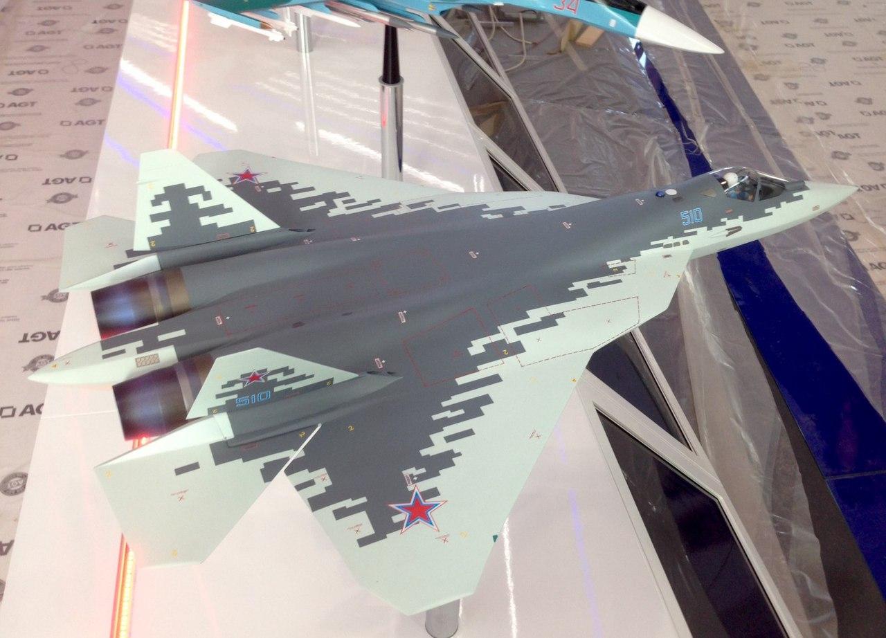 Armija-Nemzetközi haditechnikai fórum és kiállítás - Page 3 F-LWTUYuMDQ