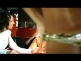 Noferini  DJ Guy feat  Hilary   Pra Sonhar