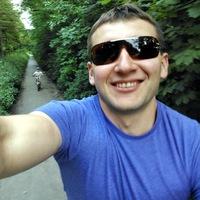 Сергій Василега